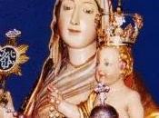 Devoción mariana santos peruanos