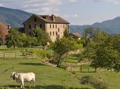 Hotel casa martin: relax pirineos