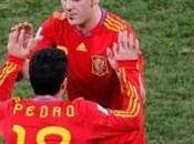 """Pedro: hubiera gustado Villa quedara Barça"""""""