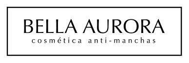 Crema Nutritiva Anti-edad Bella Aurora