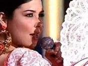 Entrevista: olga romero (cantante)