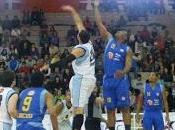 Puerto montt vuelve ligas mayores básquetbol profesional chileno mano magallánico