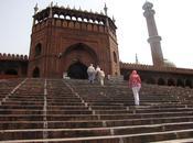 Viaje India 2013 Delhi