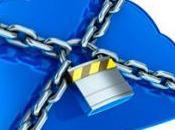 Consejos seguridad para Cloud Computing 2013