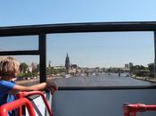 hacer Frankfurt Main