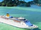viaje Barcelona bordo cruceros