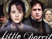 Pequeña Dorrit: Gran Olvidada Dickens