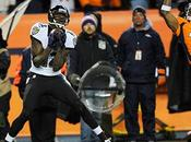 Previo Kickoff 2013: Ravens Broncos