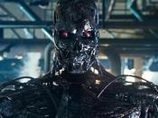 tenemos director para nueva 'Terminator'
