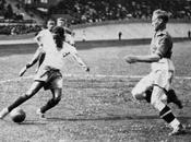 años nacimiento Leônidas, acróbata fútbol.