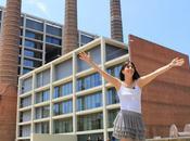 Insider Barcelona Tips&Tricks; gente cool