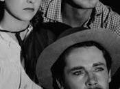 cine: 1939