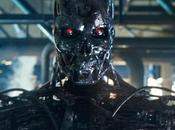 Terminator inicio nueva trilogía