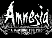 "Jessica Curry regresa ""Amnesia: Machine Pigs"""