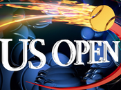 Open 2013 Panasonic Innovation Center