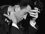 Tráiler 'Salinger'- Documental sobre autor Guardián entre Centeno'