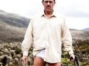 'Metástasis' remake latino 'Breaking Bad'