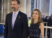 Madrid 2020 Looks Gala Anoche Buenos Aires