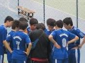 Equipo magallánico masculino balonmano ubicó cuarto lugar juegos escolares