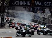 Calendario provisional para 2014 carreras mexico estara presente