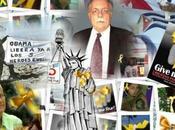 Cintas amarillas, palomas, justicia, amor solidaridad…