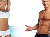 ¿Cómo posible quemar grasa entrenamientos corta duración,que realizar ejercicio larga duración intensidad media?