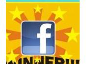 Detrás telón privacidad Facebook: Todo necesitas saber