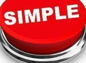 sencillas maneras simplificar vida