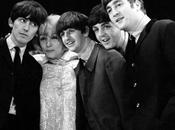 Actores Músicos: fotos Marlene Dietrich Beatles