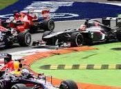 Vettel desconsuela Alonso Monza