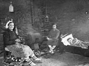 Escautuna esnian, papilla maíz 1864