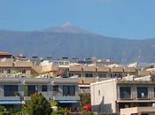Diario viaje Tenerife #día2