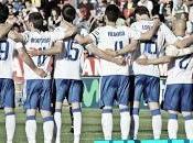 Real Zaragoza: Vuelta infierno…¿Por poco tiempo?