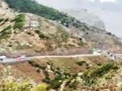 Emprendiendo 4000 altura Reto Emprendedor 2013 @fundacionec