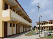 Universidad nacional cañete inicia actividades 2014…