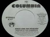 Omar Howlers