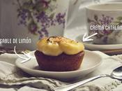 Sable bretón crema catalana