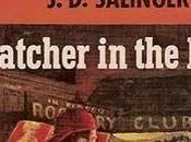 Salinger guardián entre centeno