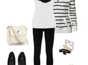 Outfits invierno casual para jovenes