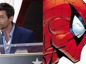 Hugh Jackman desvela Lobezno casi aparece 'Spider-Man'