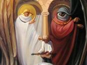 Pintor Ilusiones Ópticas Oleg Shuplyak