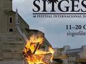 cine fantástico catalán diverso internacional proyectará Sitges 2013