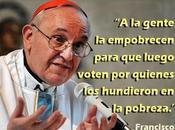 """Papa Francisco """"Papa rebelde"""" ataca nuevo"""