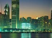 Seguros edificios: exige propiedad horizontal