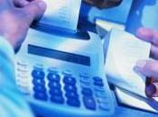 AFIP: nuevo plan pagos para cancelar impuestos adeudados