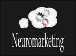 MENTE CLIENTE: Ideas Neuromarketing Efectivas Fáciles Aplicar