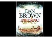 """Inferno"" Brown"