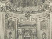 Apuntes sobre antigua Iglesia Santa