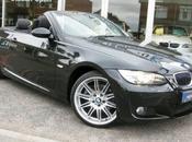 Como comprar BMW, barato, Inglaterra