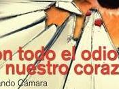Breve entrevista Fernando Cámara